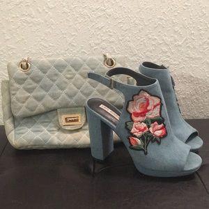 Shoe & bag Special 1
